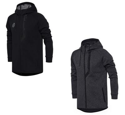 WoW Lifestyle Hoodie Jacket AWDM397