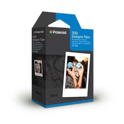 300 Instant Film - 10 Pack