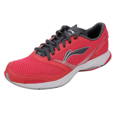 Women's Light Weight Running Shoe ARBG006-1