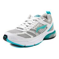 Women's Cushion Running Shoe ARHF068-2