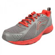 Light Weight Running Shoe ARBG007-5