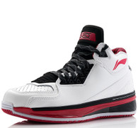 WoW Way of Wade 2.0 - Overtown