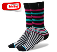Stance Wade Poolside Socks