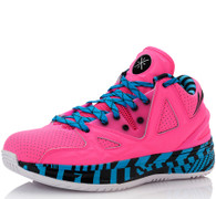 LI-NING Way of Wade 2.5 SE Flamingo