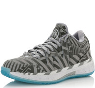 LI-NING Way of Wade 2.0 Low Iceman