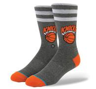 Stance Knicks 2 Crew