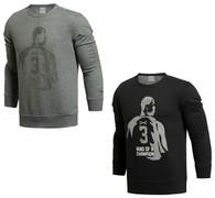 Wade Lifestyle Sweater AWDK017