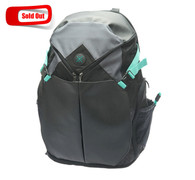 WoW Performance Backpack ABSK072-1