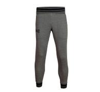 Wade Lifestyle Sweat Pants AKLK019-2