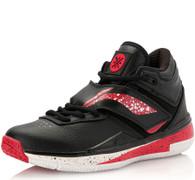 Wade 808 Black/Red (ABAK011-1)