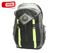 WoW Backpack ABSK146-1