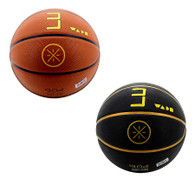Wade 9.02 Basketball ABQK128