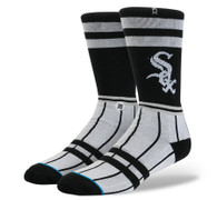 Stance White Sox