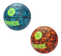 WoW Basketball ABQL152