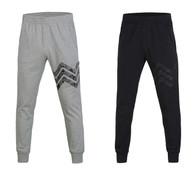 Wade Lifestyle Sweat Pants AKLL343