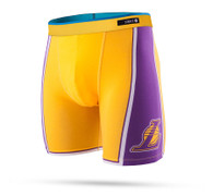 STANCE NBA Lakers Underwear