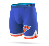 STANCE NBA Knicks Underwear
