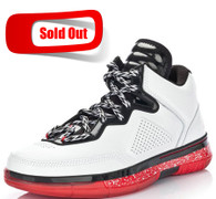 LI-NING Way of Wade - Overtown ABAH027-4
