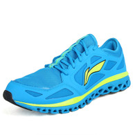 Cushion Running Shoe ARHG043-4
