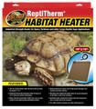 Reptitherm Habitat Heater