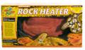 Repticare Rock Heater Standard Size