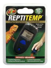Repti-temp