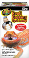 Repti Basking Spot Lamp 50 Watt