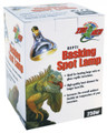 Repti Basking Spot Lamp 250 Watt