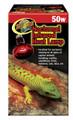Nocturnal Infared Heat Lamp 50 Watt