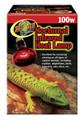Nocturnal Infared Heat Lamp 100 Watt