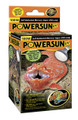 Powersun UV
