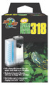 Turtleclean 318 Turtle Filter