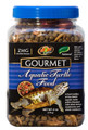 Gourmet Aquatic Turtle Food 6oz.