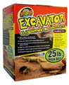 Excavator 25 LB