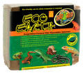 Eco Earth Three brick pack