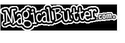 MagicalButter.com