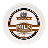 MB Chocolate MILK (2.5lbs.)