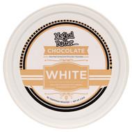 MB Chocolate WHITE (2.5lbs.)