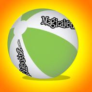 MagicalButter Beach Ball