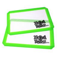 MagicalButter.com Baking Mats (2-Pack)