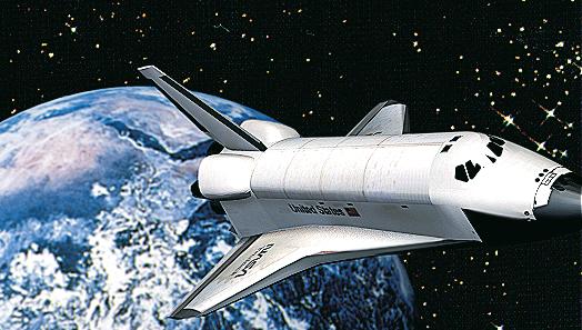 travel-landmarks-landing-image.jpg