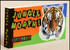 Jungle Morph! Flipbook Cover