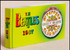 The Beatles 1967 Sgt. Peppers Flipbook | Psychedelic Beatles imagery