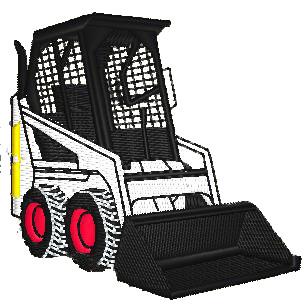 embroideryimages/Trucks/bobcatloader.jpg