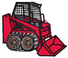 embroideryimages/Trucks/bobcatloader2.jpg