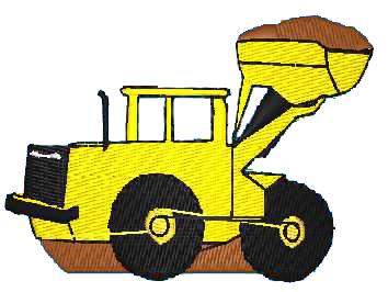 embroideryimages/Trucks/bulldozer5.jpg