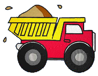 embroideryimages/Trucks/dumptruck2.jpg