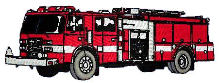 embroideryimages/Trucks/firetruck3.jpg