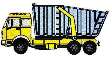 embroideryimages/Trucks/garbagetruck2.jpg