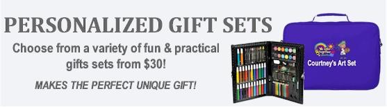 gifts7.jpg